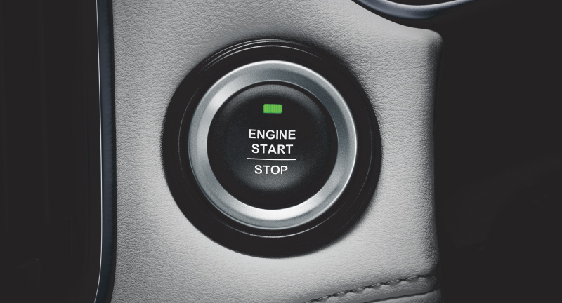 one-push-button